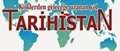 Tarihistan.org - Haber, Spor, Kültür, Dış Politika, Siyaset.