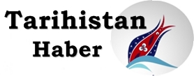 http://www.tarihistan.org/Haber, Spor, Kültür, Dış Politika, Siyaset,