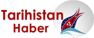 http://www.tarihistan.org/Haber, Spor, Kültür, Dış Politika, Siyaset..