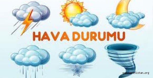 İstanbul 19°C Çok Bulutlu Piyasalar İMKB: 82160.84Altın: 93.9727 Dolar: 1.82Euro: 2.354 İMKB: 82160.84Altın: 93.9727 Dolar: 1.82Euro: 2.354 Facebook Twitter Google Plus Pinterest RSS TRT'de haber ara Anasayfa Gündem Türkiye Dünya Ekonomi Spor Sağlık B
