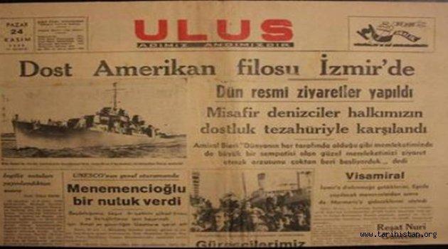 12 temmuz 1947 ile ilgili görsel sonucu