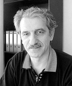 MUSTAFA MİYASOĞLU:Ahmet Midhat Efendi'nin Kültür Mirası