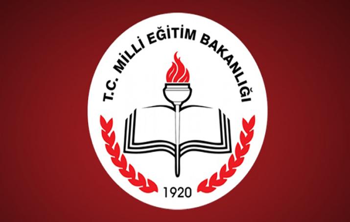 2020-2021 Eğitim- Öğretim Yılı 31 Ağustosta Başlıyor
