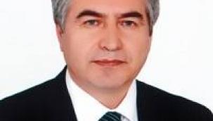 ALKIŞ - Prof. Dr. Öcal Oğuz