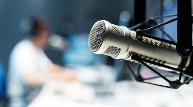 Azerbaycan ve Türkiye'nin devlet radyosu yeni bir proje başlatıyor.
