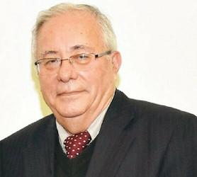 Dilimizi düzeltelim - Prof. Dr. Ahmet Bican ERCİLASUN