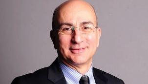 Gerçek İşsizlik Oranı - Dr. Mahfi Eğilmez