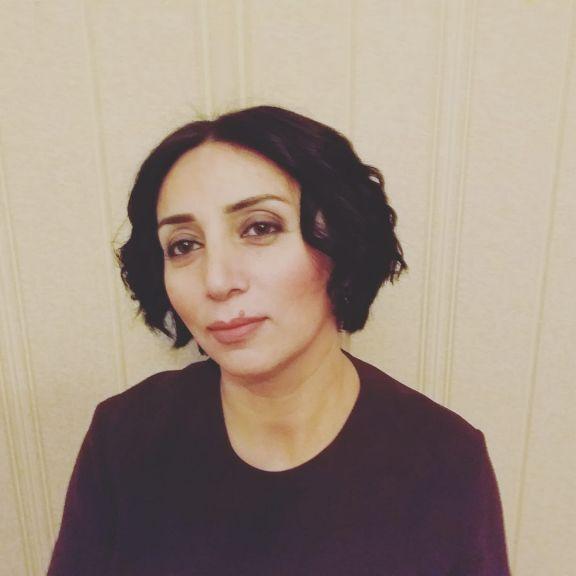 Güney Kafkasya'da Bir Arada Yaşamanın Sorunları - Yasemin Karakoyunlu