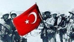 Kıbrıs Barış Harekâtımızın 46. Yıldönümü - Yazan: Tugay Uluçevik