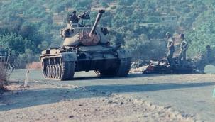 Kıbrıs Barış Harekatı Sonrasında Yaşanan 10 Olay