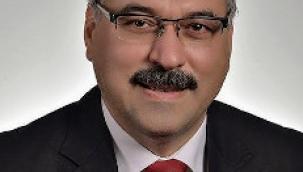 MISIR BAŞMÜFTÜLÜĞÜ VE İSTANBUL'UN FETHİ - Yazan: Mehmet Garip SİPER