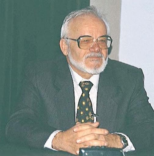 MUSTAFA NECATİ SEPETÇİOĞLU (Zile, 1932 - İstanbul, 8 Temmuz 2006)