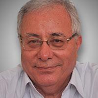 Türk birliği için çalışmak - Prof. Dr. Ahmet Bican ERCİLASUN