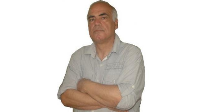 """YAPAY ZEKÂ BAĞLAMINDA GÜVENLİK, SAVUNMA VE """"İSTİHBARAT"""" - Yazan: Mehmet BİLGEHAN"""