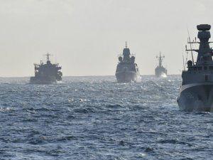 Azerbaycan, Akdeniz Kalkanı Harekâtı'na katılacak