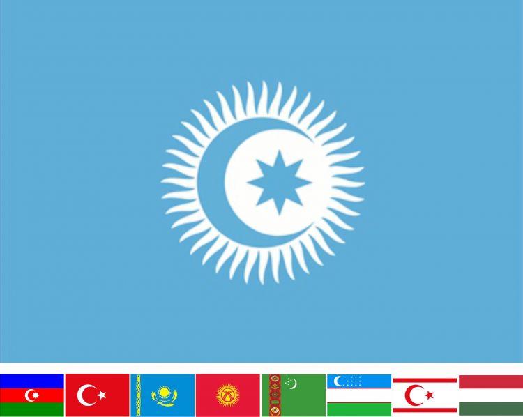 Bayrağını bayrağımın yanına as, KARDEŞ !!! - Azerbaycan Türkünün tarihi çağrısı