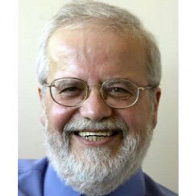 Bilgi birikimi - Prof. Dr. İskender Öksüz
