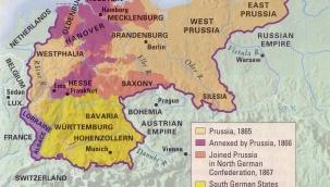 Birinci Dünya Savaşı Öncesi Avrupa'da Bloklaşma - Yazar: Ömer Can Topçu