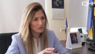 CEPPAR: KIRIM'IN İŞGALİNİ MEŞRULAŞTIRMAK İÇİN RUSYA MİLYARLARCA DOLAR HARCIYOR