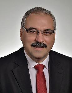 DÜNYANIN JANDARMASI OLMAK YA DA OLMAMAK - Yazan: Mehmet Garip SİPER