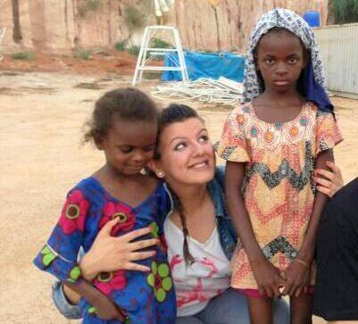 Mali'deki Olayların Gelişimi: 18 Ağustos 2020 Mali'deki Askeri Darbe ve Arka Plana İlişkin Senaryolar - Huriye Yıldırım Çınar