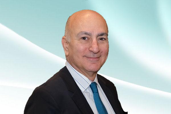 Merkez Bankası Faizi Artırmadı Ama Yükseltti - Yazan: Dr. Mahfi Eğilmez