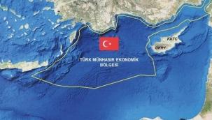 Mısır - Yunanistan Arasında Türkiye Karşıtı Anlaşma!
