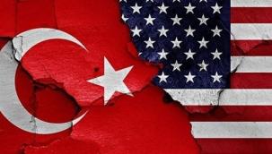 Türk-Amerikan İlişkilerinin Başlangıcı: 1830 Türk-Amerikan Antlaşması - Yazar: Onur Karabağ