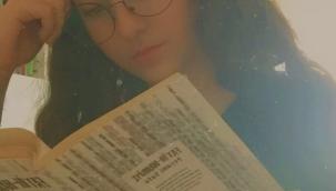 Yağmur BİRCAN Yazdı: DOSTLUĞUN DEĞERİ