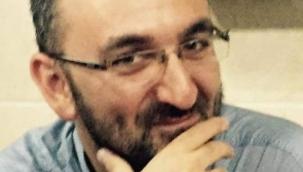 Yunanistan Dedeağaçta üss mü kuruyor - Göktürk Tüysüzoğlu