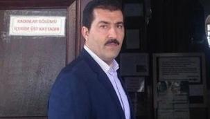Agil Semedbeyli'den İlham Aliyev'e çağrı