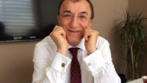 ALLAH YARATTIKLARIYLA İSTİŞARE EDER Mİ? - Prof. Dr. Orhan Arslan