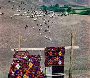 ANADOLU - Yazan: Hüseyin ALPASLAN