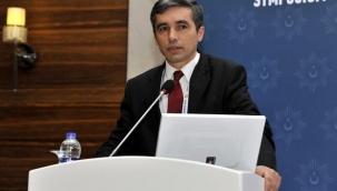 Arap Ülkeleri İsrail İle Barış İçin Sıraya Girdiler - Prof. Dr. Osman KÖSE