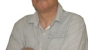 """BELGESEL VE """"ANLATICI"""" - Yazan: Mehmet BİLGEHAN"""