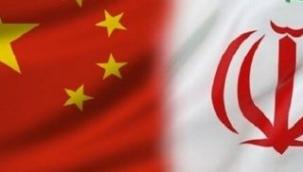 Çin, İran'ı dünyanın en büyük istihbarat ve casusluk merkezlerinden biri haline getirmeyi mi planlıyor? - Adem Yılmaz