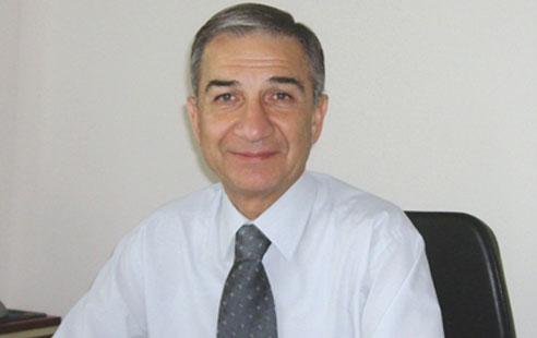 Doğu Akdeniz için yeni stratejiler - Armağan KULOĞLU