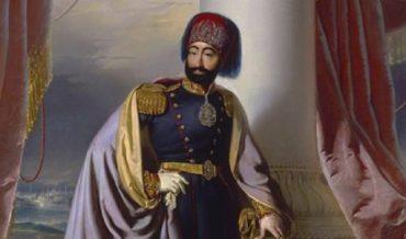 II. Mahmud
