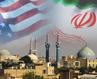 İranda rejim değişikliği mümkün mü?