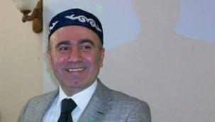 Kafkaslar Yeniden Zaferin Adı Olacak - Dr. Abdullah Buksur