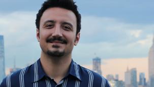 Mühendis Mehmet Kurt'a beyin araştırmalarında ABD'den destek yağıyor!
