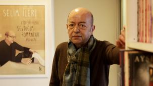 Selim İleri: Vefalı bir edebiyat arkeoloğu