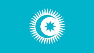 Türk Dünyası Gazeteciler ve Yazarlar Birliği