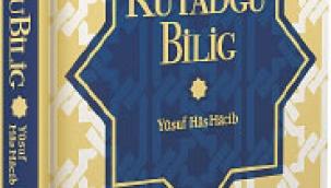 Türk milli kültürünün çağlar aşan anıt eseri
