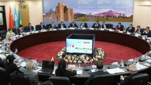 Türk Üniversiteler Birliği