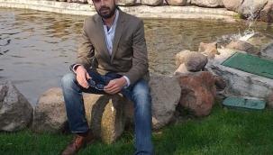 TÜRKİYE CUMHURİYETİNDE TIBBIN BABASI: DR. CEVDET TUNA - Yazan: Ali BALABAN