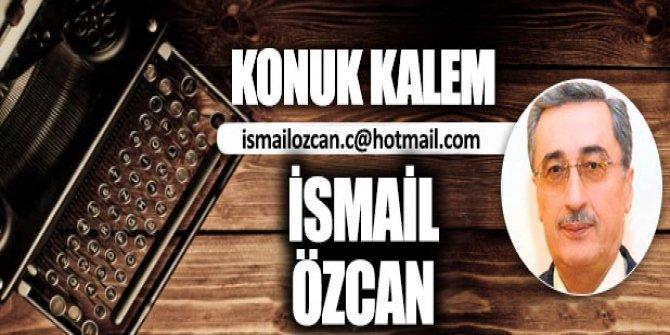 Türkülerimiz, halkımızın duygularının aynasıdır / İsmail Özcan