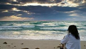 Yalnızlığın ilacı kalabalık aile - Prof. Dr. Nevzat Tarhan