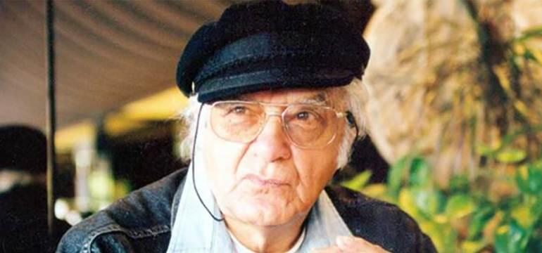 Attilâ İlhan - Yazar: PROF. DR. YAKUP ÇELİK