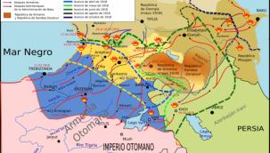 Batum anlaşması